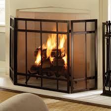 fireplace screens home depot binhminh decoration