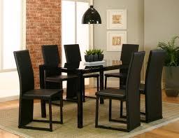 dining room sets michigan dining furniture u0026 mattress discount king