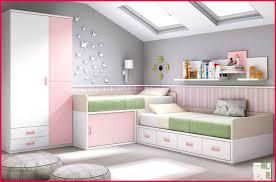 am駭ager une chambre adulte am駭ager une chambre pour 2 filles 100 images 每一個成功的學