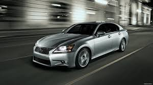 lexus of west kendall reviews lexus of northborough