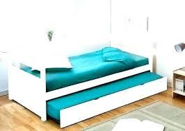 canapé avec lit tiroir canape lit tiroir canape lit tiroir divan lit gigogne lit gigogne