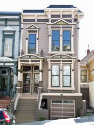 Homes For Sale In San Francisco by 10 Great Neighborhoods In The San Francisco Bay Area Gac