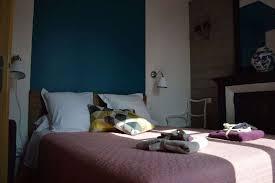 guerande chambre d hote chambre d hôtes guerande la maison bizienne réservation chambre d