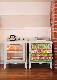 Kitchen Sets 171 Best Kitchen Play Sets Images On Pinterest Play Kitchens