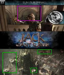 jack the giant killer english fairy tale the three headed giant page 2 subliminals hollywood subliminals