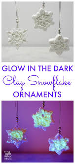 72 best kid made decorations images on