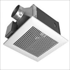 bathroom magnificent exhaust fan and light panasonic inline