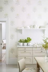 45 best kitchen wallpaper ideas images on pinterest wallpaper