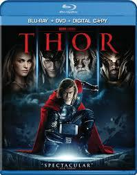 film ular download thor dvd release date september 13 2011