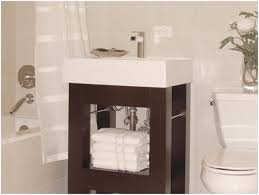 Corner Vanity Units For Small Bathrooms Bathroom Bathroom Corner 400 Basin Cabinet Vanity Unit Related