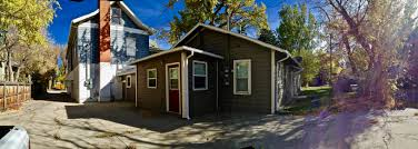 house for rent 1 bedroom 1 bedroom 1 bath duplex currently rented 230 5 east 10th street