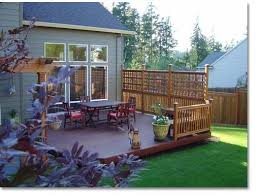 Privacy Screen Ideas For Patios 61 Best Privacy Screen Ideas Images On Pinterest Fencing