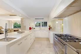kitchen renovations sydney badel kitchens u0026 joinery