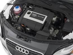 siege auto audi tt 2009 audi tt reviews and rating motor trend