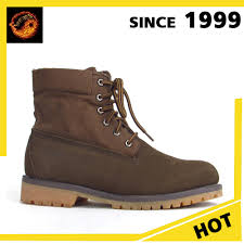 removable steel toe caps sturdy work shoes king nubuck 1 8 stylish