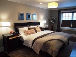 master bedroom decorating ideas paint colors small master
