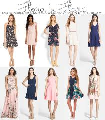what to wear to a country themed wedding wedding ideas what is an appropriate dress to wear wedding for