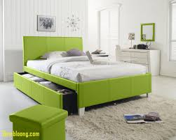 green bedroom ideas bedroom green bedroom ideas best of charming lime green upholstered