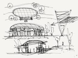 alg miscellaneous architecture concept sketches u2013 alg
