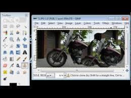 kostenloses design programm 10 best free graphic design programs software downloads