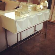West Elm Tripod Table Tripod Table From West Elm Oh My Home Pinterest Tripod