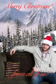popular seasonal astounding funny christmas card photo ideas pets