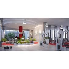 home gym lighting design installation gallery gym lighting