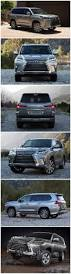 lexus models over the years best 10 lexus vehicles ideas on pinterest web design sites