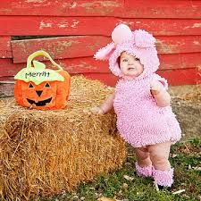 Infant Halloween Costumes Pumpkin Photos Kid Baby Halloween Costumes Submitted Users