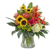 Kuhns Flowers - rochester florists flowers in rochester ny fioravanti florist