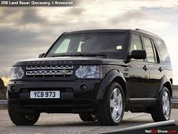 discovery land rover 2004 2011 land rover discovery specs and photos strongauto