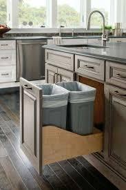 Yorktowne Kitchen Cabinets 69 Best Yorktowne Cabinetry Images On Pinterest Beautiful