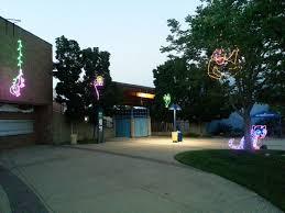 Zoo Lights Denver Co by Tarzan Family Fun Day Jungle Party