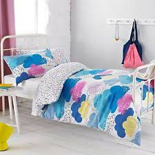Childrens Duvet Cover Sets Children U0027s Princess Fairies Bedding Sets And Duvet Covers Ebay
