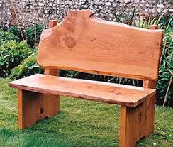 Outdoor Furniture Plans Pdf by How To Build A Garden Bench Myoutdoorplans Free Woodworking Asian