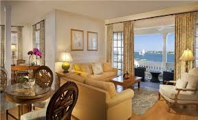 two bedroom suites in key west key west wedding and attraction photos pier house resort spa
