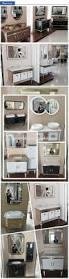 stainless steel bathroom vanity factory direct in hangzhou t 6610