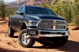 2016 ram 2500 warning reviews top 10 problems you must know