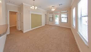 camden court 2br apartments luxury gainesville apartment complex