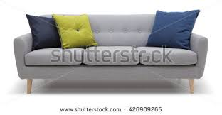 Modern Sofa Furniture Modern Sofa Stock Images Royalty Free Images U0026 Vectors Shutterstock