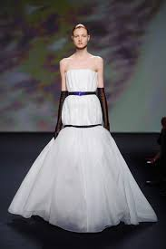 palermo wedding dress christian s ruched gown 20 wedding dresses for