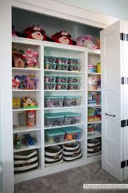 Playroom Storage Ideas by 48 Best Mateos Room Organization Images On Pinterest Storage