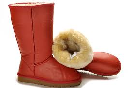 womens ugg style boots uk ugg mini outlet ugg bright waterproof boots for 5815