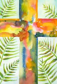 palms for palm sunday purchase 105 best palm sunday images on palm sunday