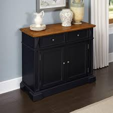 china cabinet unforgettable buffets sideboards china cabinets