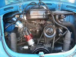 john u0027s 1972 volkswagen super beetle