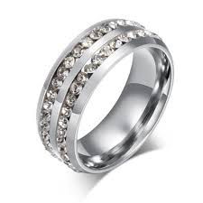 cheap mens wedding bands cheap wedding bands for men mens wedding bands sale joancee jewelry