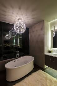 contemporary bathroom lighting ideas 50 best inspiration bathroom lighting ideas images on