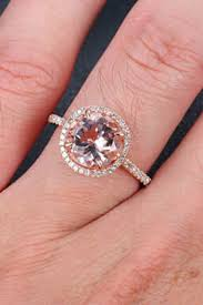 what is morganite morganite ring advice and pics bees