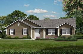 single story house pleasant single story houses fresh at home plans interior design